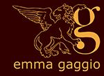 emma gaggio venetian art fabrics